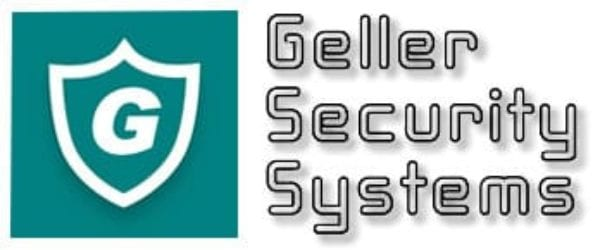 Geller Security Systems